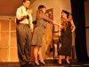 give-my-regards-to-broadway-206-copy