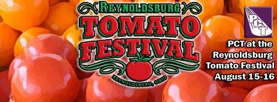 Tomato_festival_graphic_2014_562x208