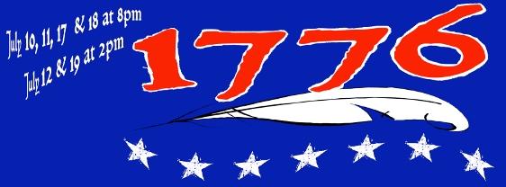 1776 banner 562x208