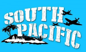 PCT South Pacific